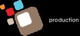 CP_logo_copyright_CMYK